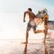 Trader-Surfer