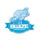 bwize