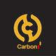 CarbonAcademy