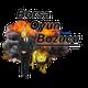 BorsaOyunBozucu