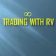 TradingwithRV