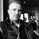 Jason_Stapleton
