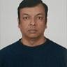 maneeshaggarwal