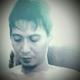 om_aryo