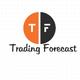 Tradingforecast