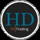 HDFX-Trading