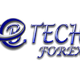 Btechforex