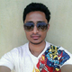 DebjitRaha