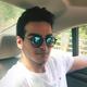 mayez_merhbi