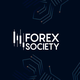 Forex_Society