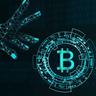 CryptoWoss
