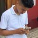 jmontoya_fx