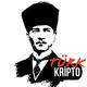 TurKripto