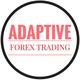 AdaptiveForexTrading