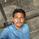 Rakesh_Dave