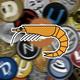 CryptoAltsPlankton