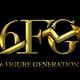 SixFigureGeneration