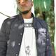 sh3rman_music