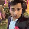 neeraj_sachan