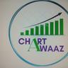 Chartawaaz