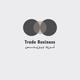 TradeBusinessOrg