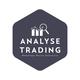 analysetrading