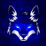 asher_The_Wolf