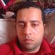 SETTOUTI-ahmed-expert