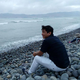 Carlos_david