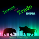 Investandtradeindia
