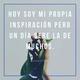Isaac_Garcia_Jara