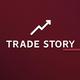 Tradestory