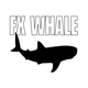 Forex_Whale