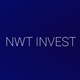 NWT-INVEST