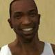 CJ-Smiling