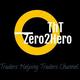 ThTZero2Hero