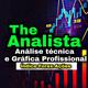 TheAnalista