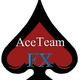 AceTeamFx