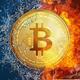 Crypto_Kassar