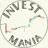 invest_mania
