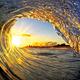 WavesFibTradingPro