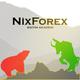 Nix_Forex
