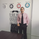 DanielGarcia_SinapseTrader