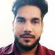 Rinkesh_Meena