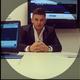 Aleksandar_Radojicic