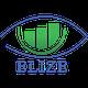 ELIZE_Solutions