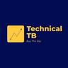 Technical_TB