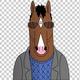 BoJack_Horseman_01