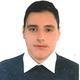 Fattah_Roshnfekr