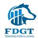 FDGT_academy